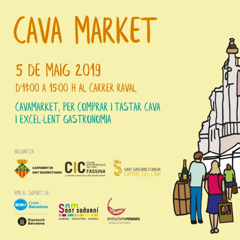 info-Cavamarket-st-sadurni-anoia-descobreix-catalunya-m-maria-rosa-ferre