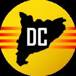 Logo Descobreix Catalunya 2020